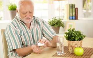 Профилактические меры от глистов у взрослых: список лучших лекарств, таблеток