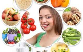 Что можно и нельзя есть при глистах, как ускорить выздоровление