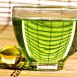 Как заваривать и как пить полынь? Полынь на спирту. Полынь горькая: лечебные свойства и противопоказания
