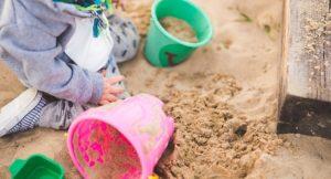 Заражение в песочнице