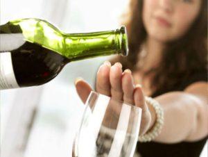 Алкоголь и лекарство - антагонисты