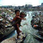 Недопустимость накапливания отходов возле места проживания