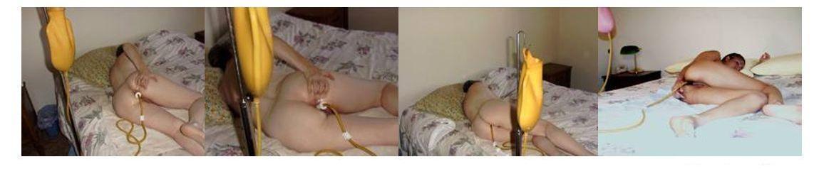 секс фото предложение клизмы незнакомкам телефоны сайтах подбора