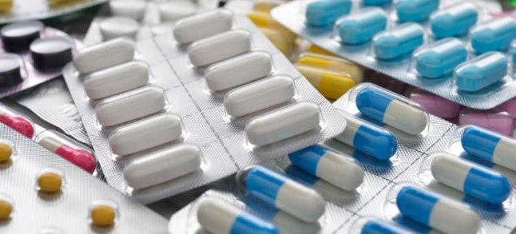 Лечение цистицеркоза